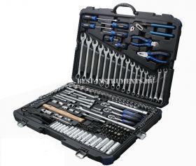 41802-5 Набор инструментов Forsage, 180 предметов